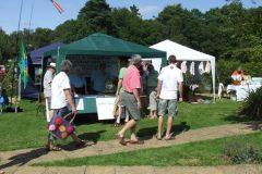 Colehill Country Fair