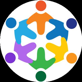 community-icon-21